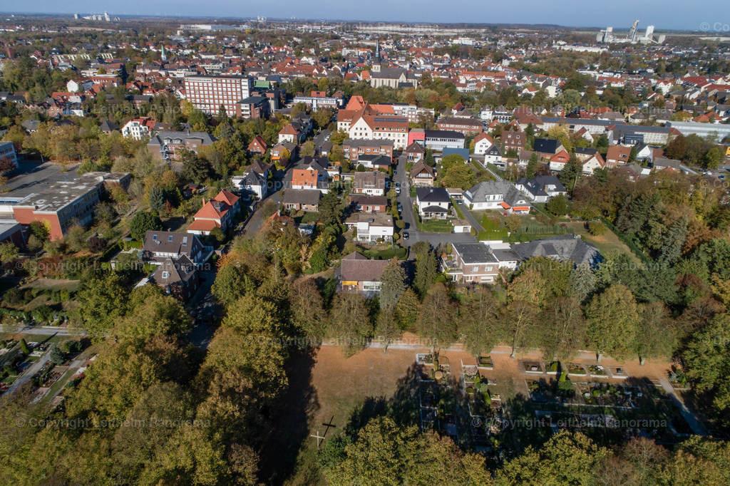 18-10-21-Leifhelm-Panorama-Berufskolleg-08