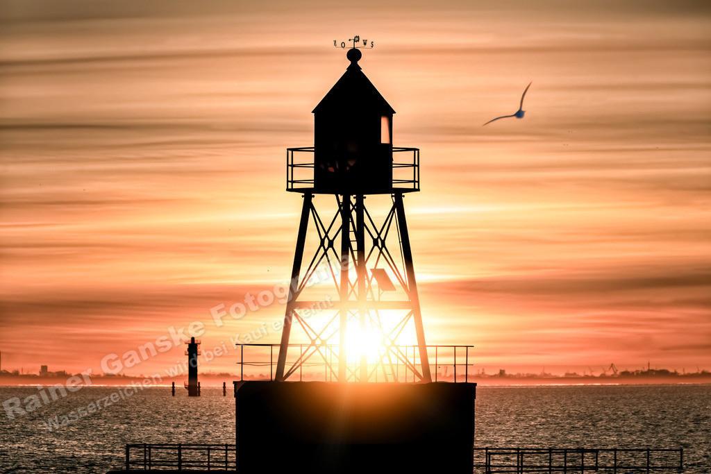20210308-Mole in Wilhelmshaven im Sonnenaufgang 8 März 2021 _5 Kopie