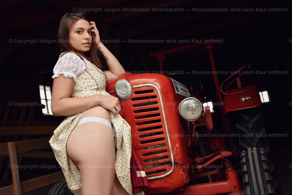 JWF_5515_vintage