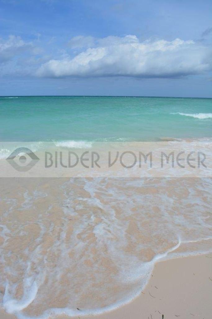 Bilder vom Meer   Melodie des karibischen Meeres