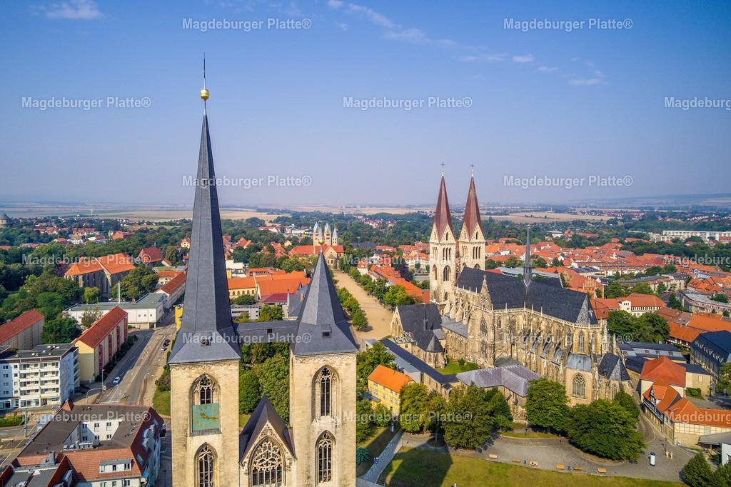 Halberstadt-0018