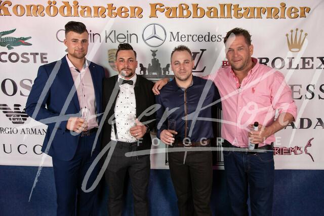 Circus Berolina Party (020)