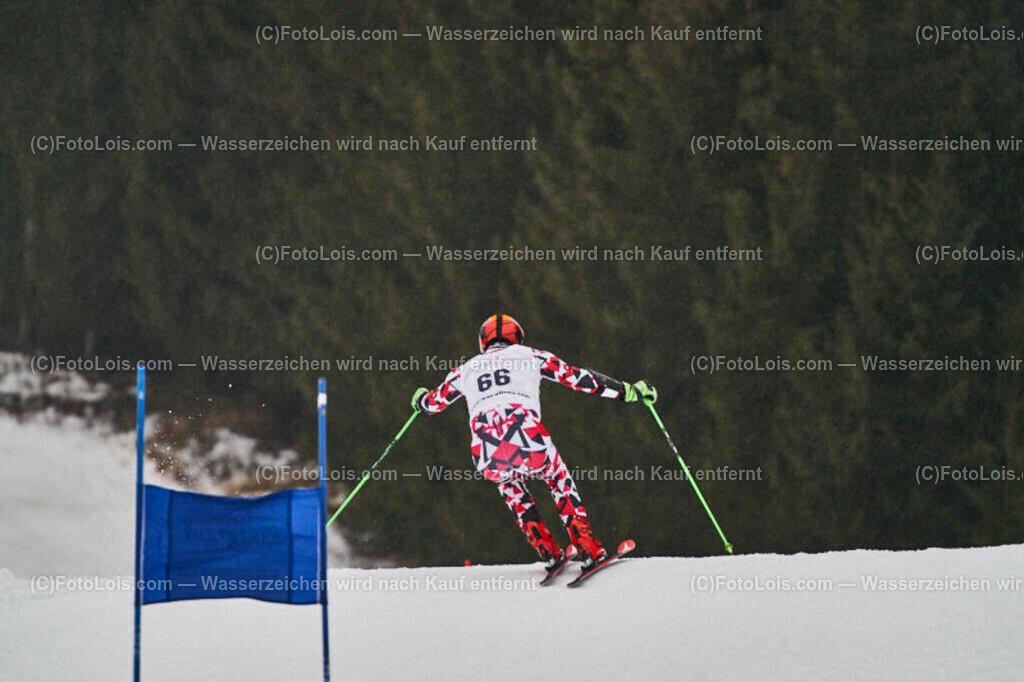 360_SteirMastersJugendCup_Prinz Hermann | (C) FotoLois.com, Alois Spandl, Atomic - Steirischer MastersCup 2020 und Energie Steiermark - Jugendcup 2020 in der SchwabenbergArena TURNAU, Wintersportclub Aflenz, Sa 4. Jänner 2020.
