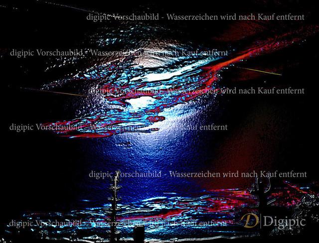 Kreativ Himmel 2 -Vorschaubild