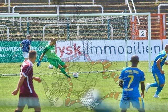 BFC Dynamo vs. FC Carl Zeiss Jena 047