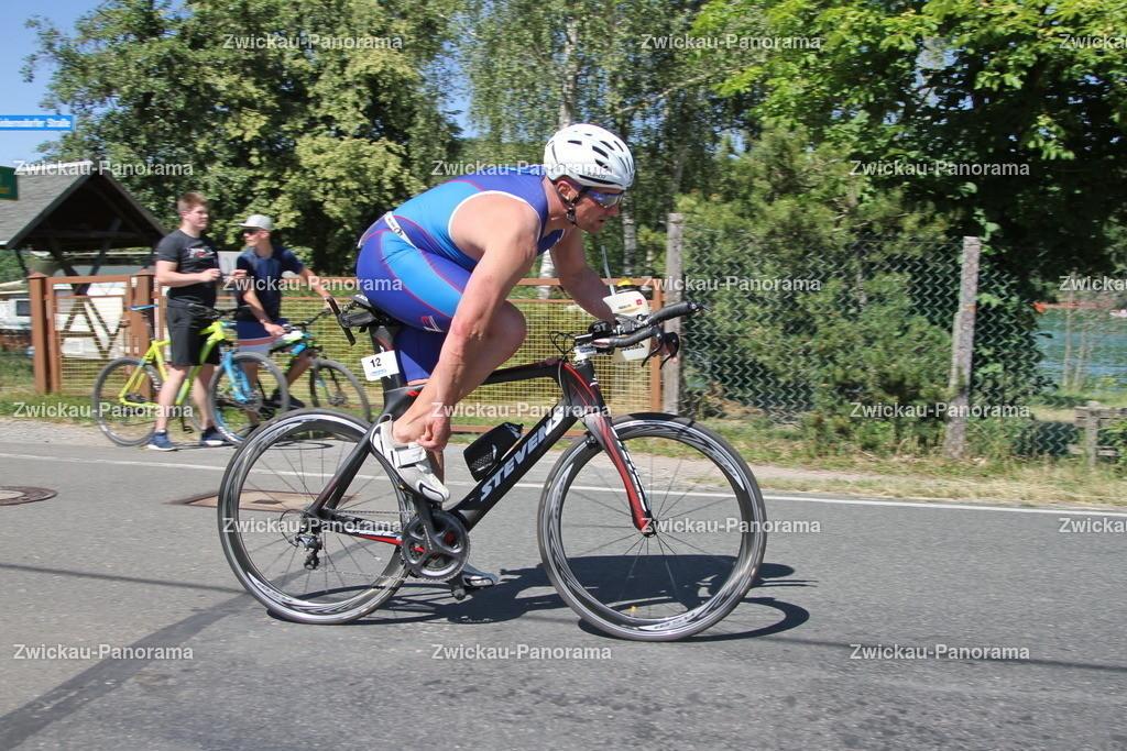 2019_KoberbachTriathlon_Jedermann_rk538
