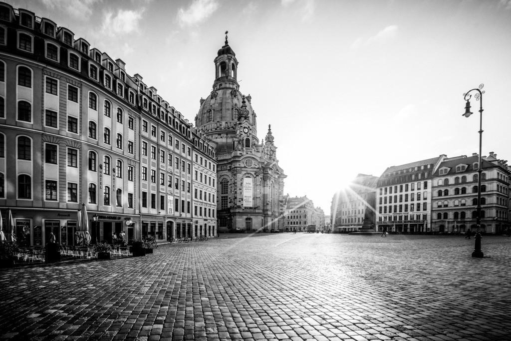 Dresden Tom Thiele (16)sw