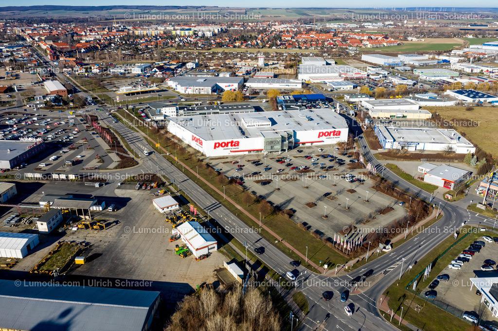10049-50146 - Gewerbegebiet in Halberstadt