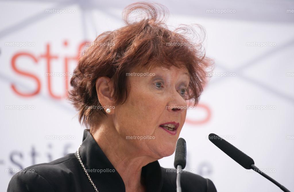 Barbara Kittelberger (6)