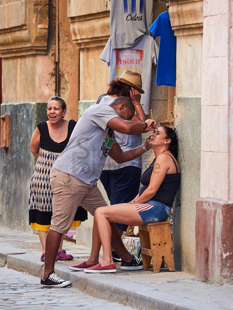Kuba_2018 43   OLYMPUS DIGITAL CAMERA