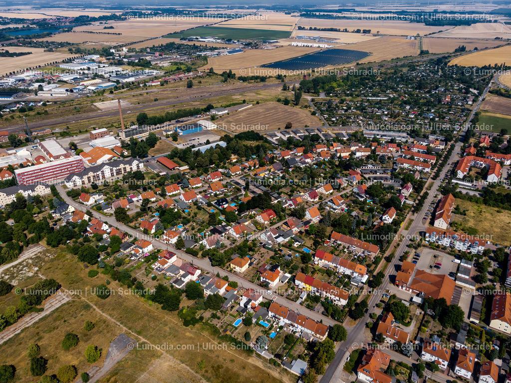 10049-51227 - Halberstadt
