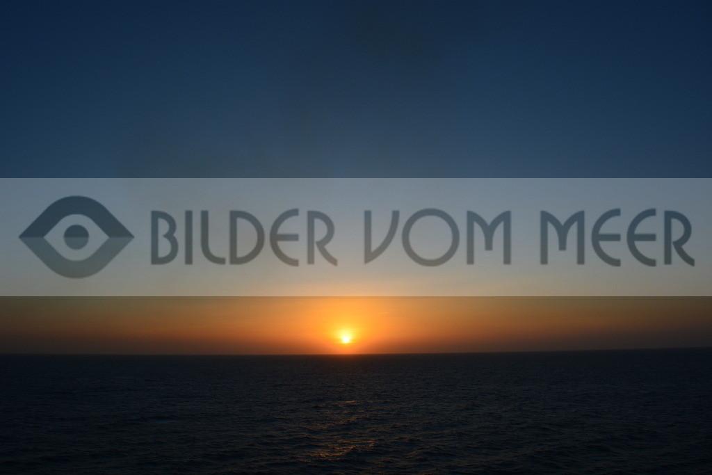 Sonnenaufgang Bilder   Bilder Sonennaufgang Ibiza