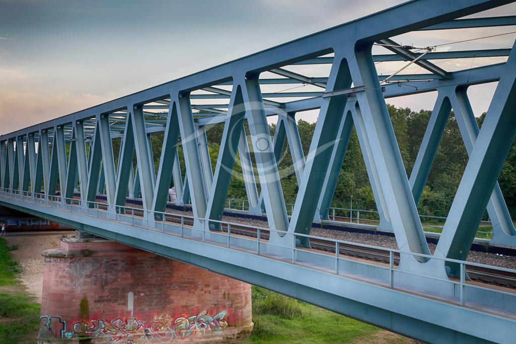 Brücke Mhm 01