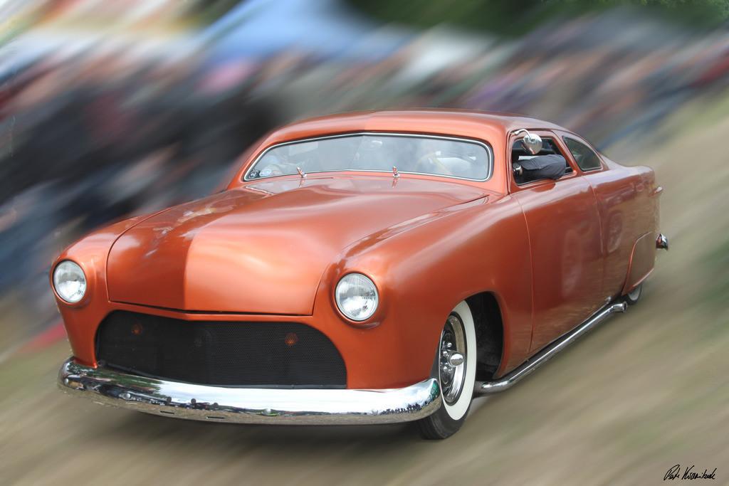 Kustom IMG_9592 | Photo of a Kustom car