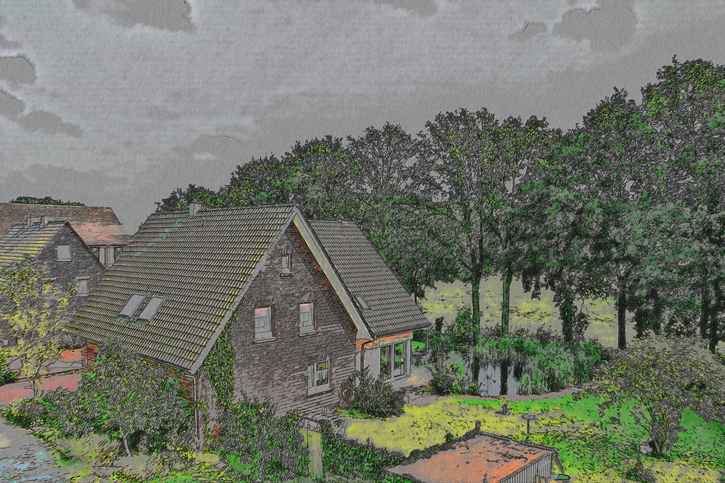 Haus Bild 031