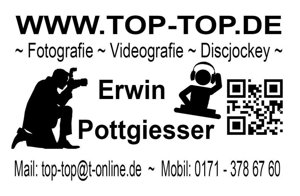 WWW.TOP-TOP.DE (1)