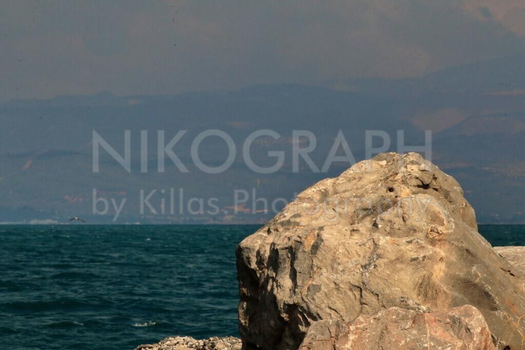 NKI-Fels-am-Meer-Nikograph-0627