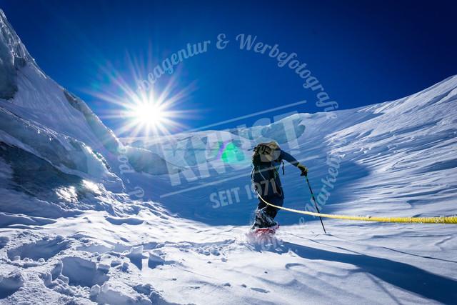 Knust-Werbefotografie-Landschaft-Alpen-07