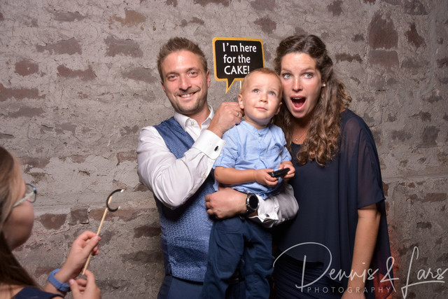 2020-09-11 Fotobox Jessica und Marcel 00200