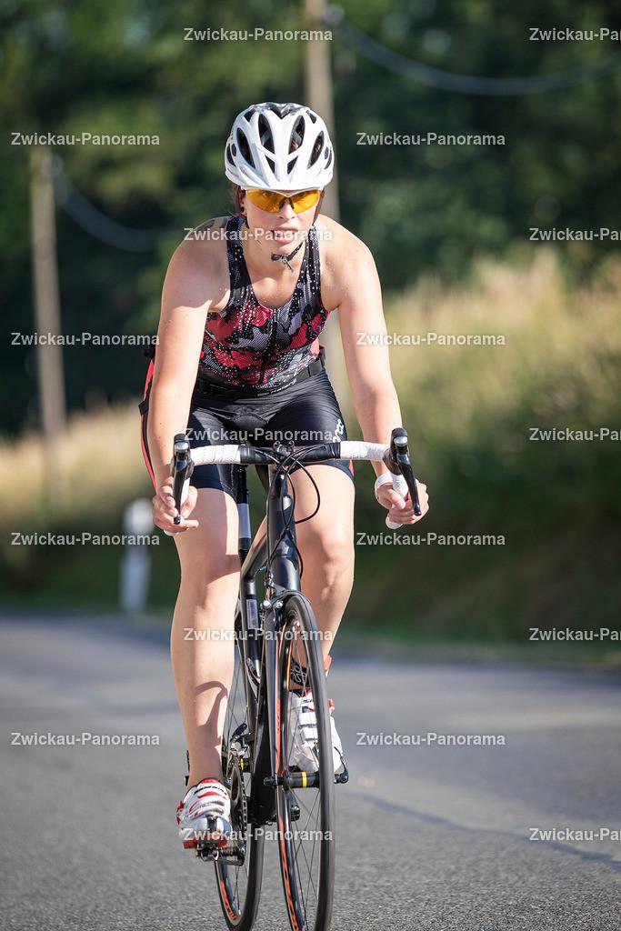 2019_KoberbachTriathlon_2806_Schueler_Einsteiger_EE_079