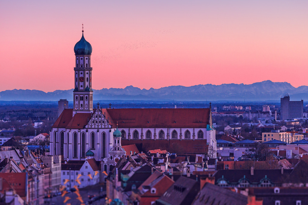049-002-Ulrichskirche