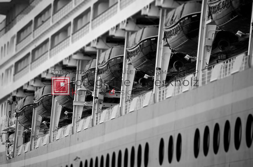 _Danilo_Schubert_mberkholz_DSC0089   Die Bildergalerie Schiffe & Boote zeigt Stimmungen und unzählige Detail und Momente.