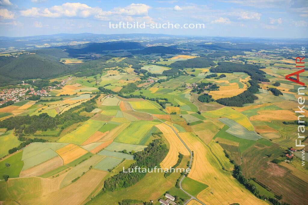 luftbild-kulmbach-2014-3075 | Luftbild von  Kulmbach - Luftaufnahme wurde 2014 von https://frankenair.de mittels Flugzeug (keine Drohne) erstellt - die Geschenkidee