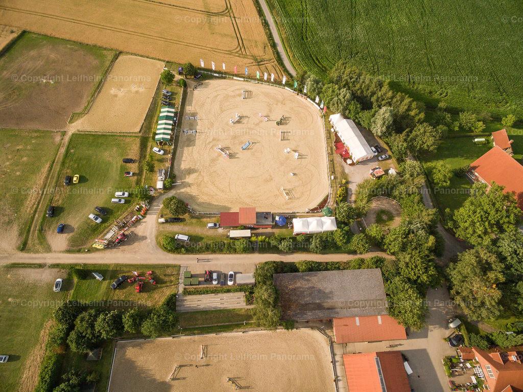 16-07-17-Leifhelm-Panorama-Reiterhof-Froelich-02