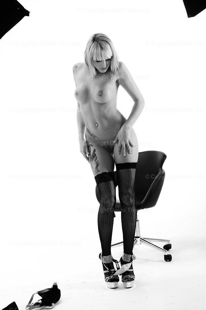 Paula Rowe  | In knapp 10 Jahren, sind sehr viele schöne Fotos von Paula entstanden.  Hier könnt ihr die schönsten Bilder von Paula erwerben.