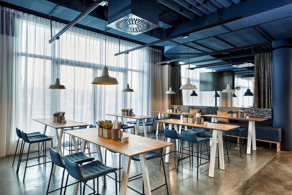 restaurant-07-h2-hotel-muenchen-olympiapark