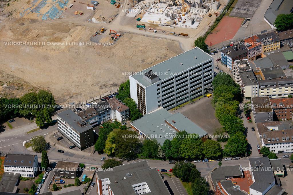 ES10058430 |  Essen, Ruhrgebiet, Nordrhein-Westfalen, Germany, Europa, Foto: hans@blossey.eu, 29.05.2010