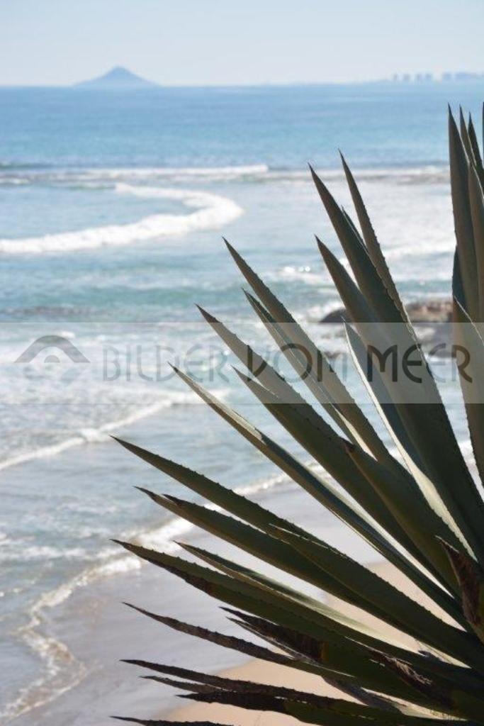 Bilder vom Meer | Meer in Bewegung