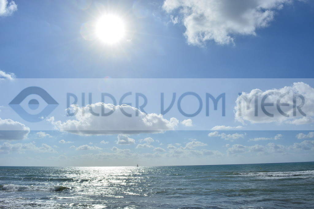 Bilder vom Meer | Bilder vom Meer