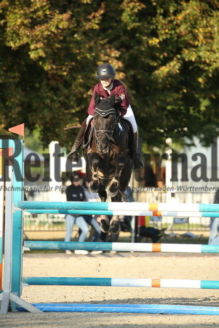 Rot am See_2021_Ponyspringprüfung_Kl.M_Kiana von Seckendorff_Diabolo 581 (8)