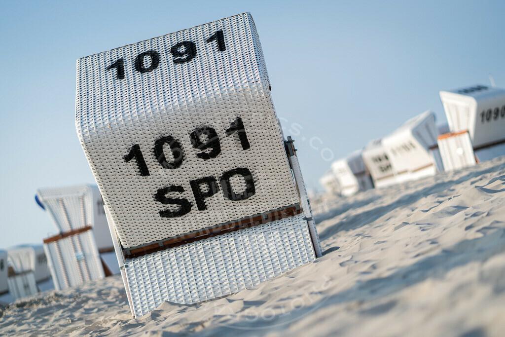 _DSC7691 | Strandkorb SPO
