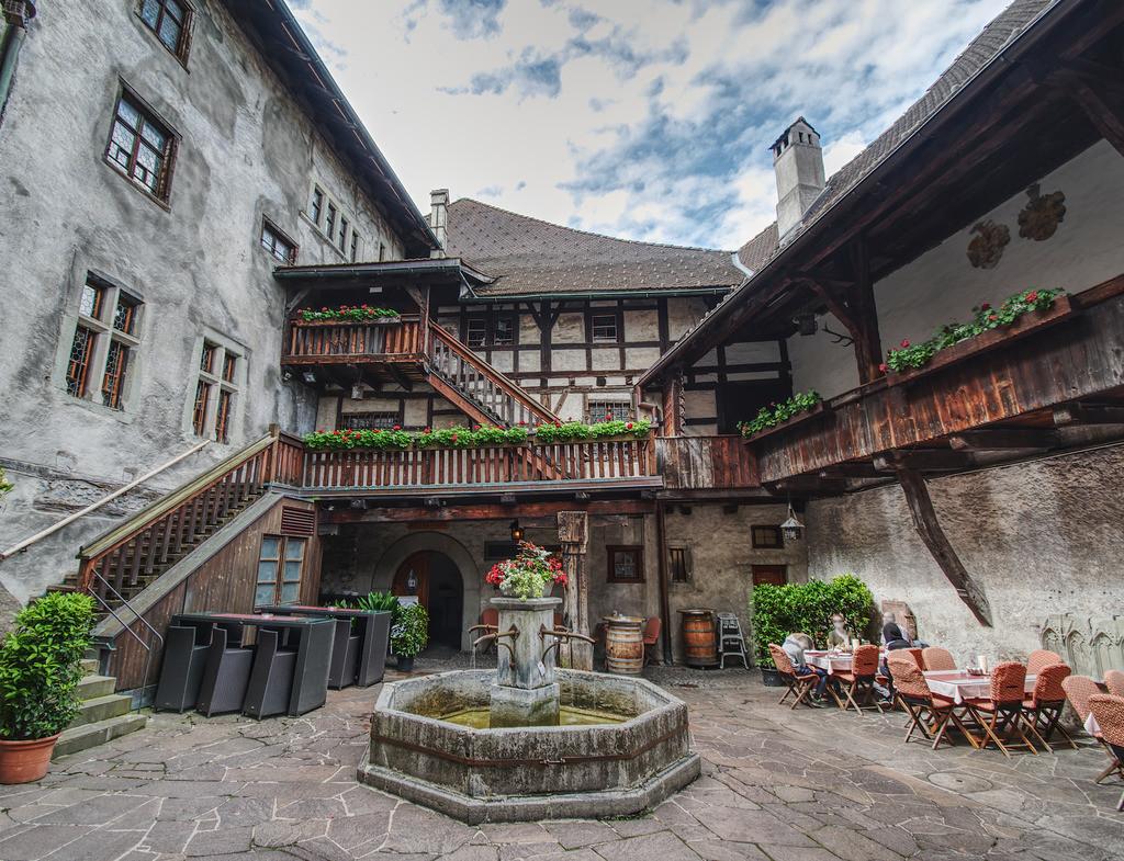 2019-06-16-Feldkirch-Schattenburg-01