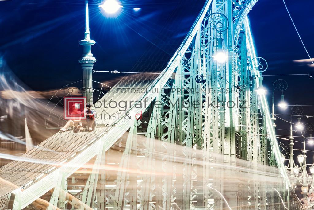 _Marko_Berkholz_mberkholz_budapest_MBE4051 | Die Bildergalerie Budapest des Warnemünder Fotografen Marko Berkholz zeigt Motive einer Fototour durch die Metropole Budapest.