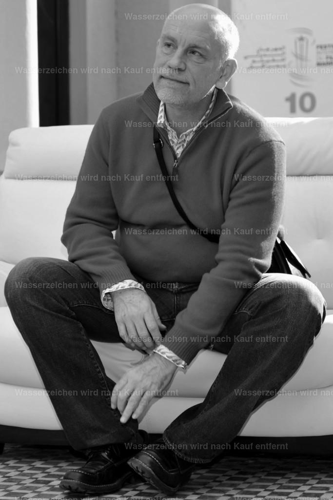 John Malkovich | John Malkovich