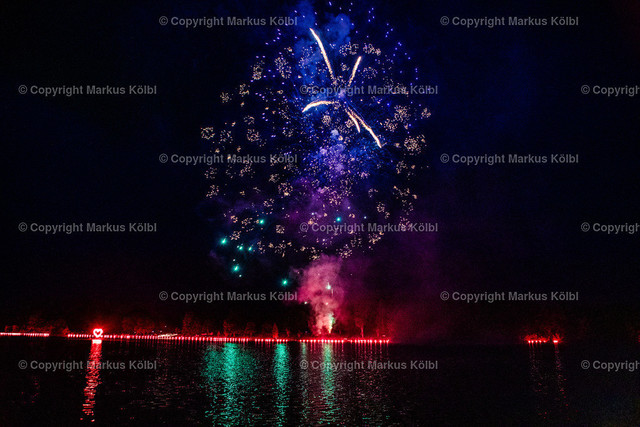 Feuerwerk Karlsfeld 2019-34