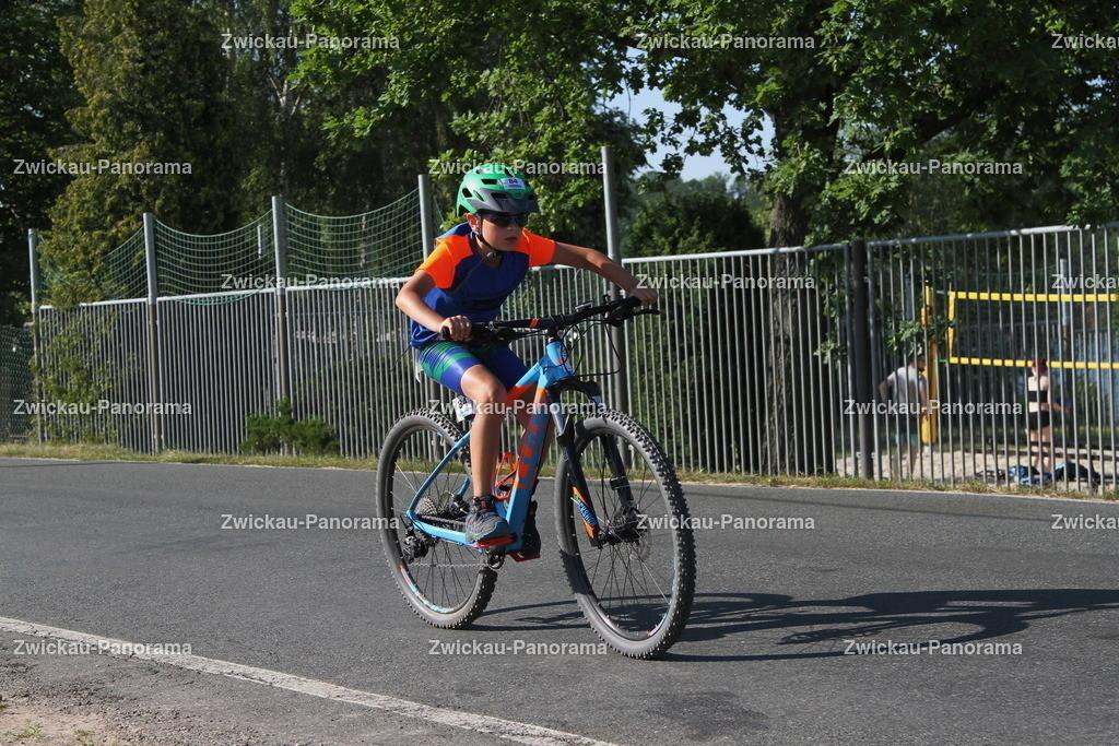 2019_KoberbachTriathlon_Einsteiger_rk097