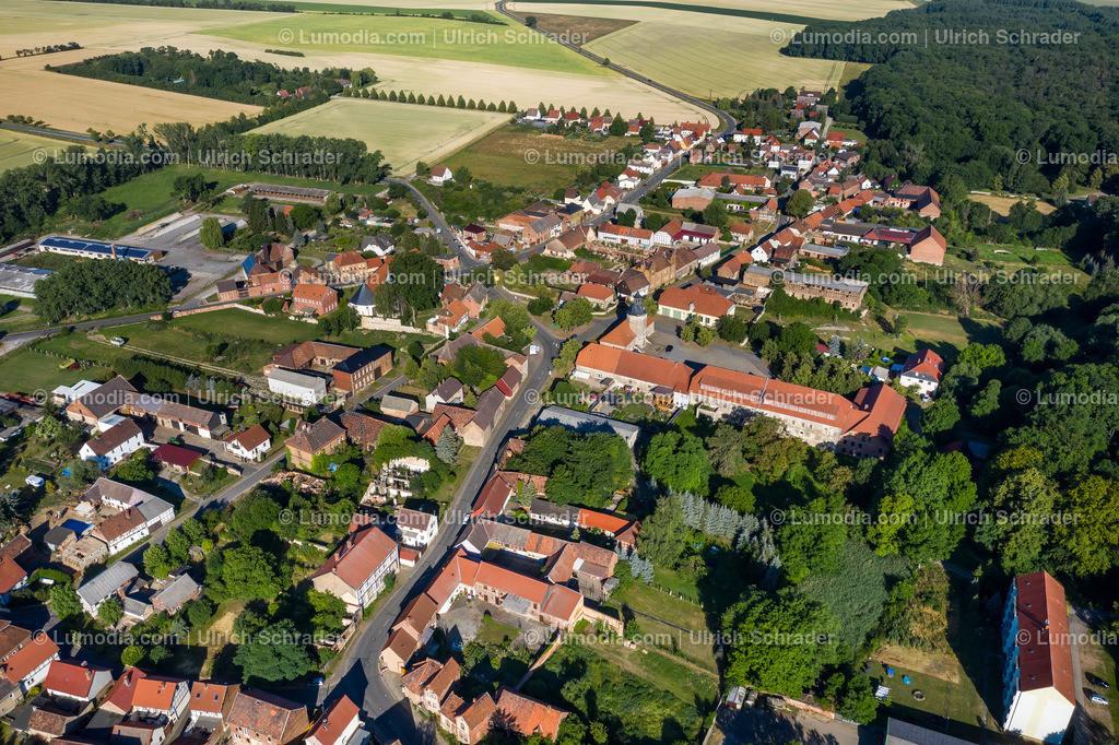 10049-50606 - Aderstedt _ Gemeinde Huy