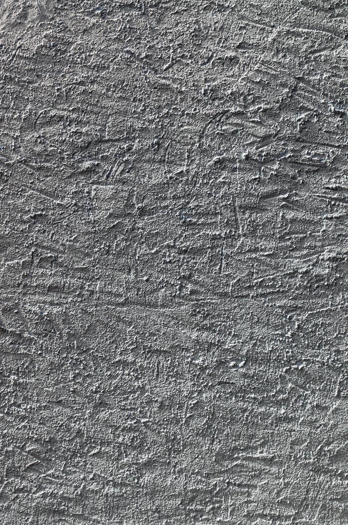 rauer Verputz grau | Textur / Struktur für Fotografen und Grafikdesigner, zum weiterverarbeiten