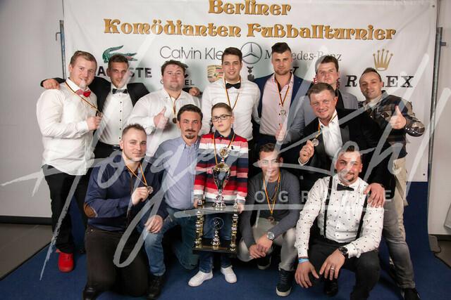 Circus Berolina Party (266)