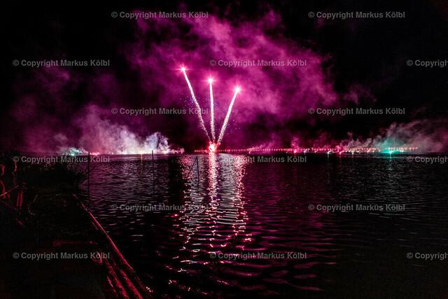 Feuerwerk Karlsfeld 2019-9