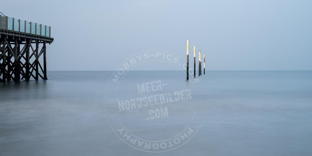 unbenannt-07930-3 | Nordseedreams
