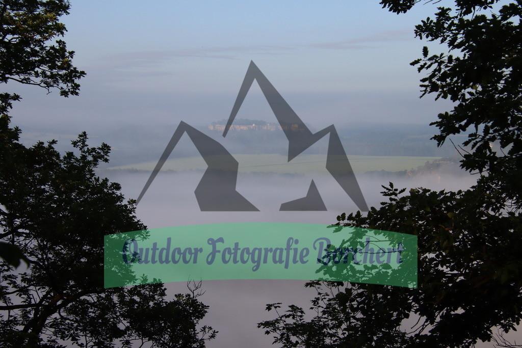 Bastei_Blick_von_Basteibruecke_nach_Festung_Koenigstein_altIMG_1175 | Blick von Basteibrücke nach Festung Königstein