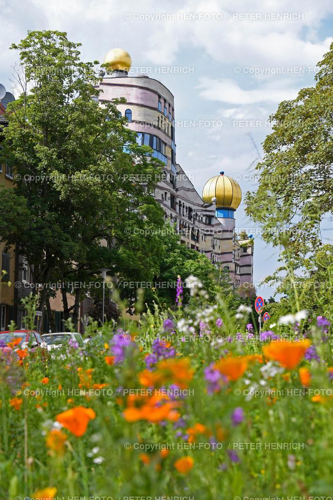 Fenster Verzierung im Rhönring Darmstadt copyright by HEN-FOTO | Fenster Verzierung im Rhönring Darmstadt 03.06.2021 copyright by HEN-FOTO Peter Henrich