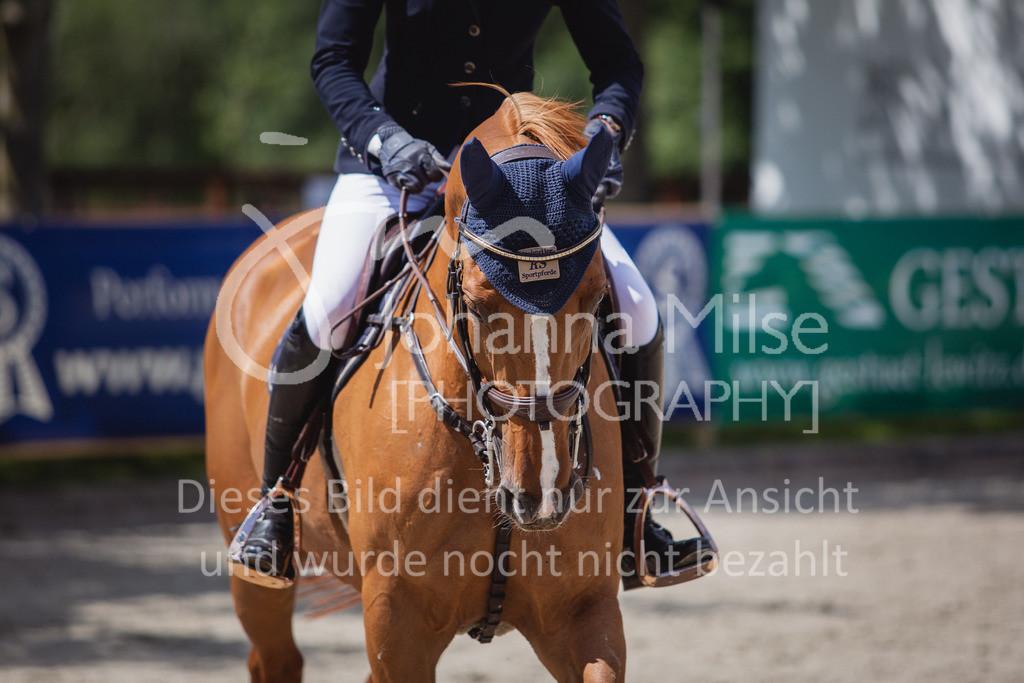 200726_Wohlde_M2-Springen-139 | Late Entry Wohlde Pedersen Sporthorses 26.07.2020 Springprüfung Kl. M** 7jährig + ält. Pferde