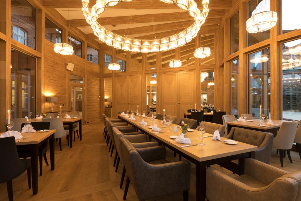 restaurant-07-hotel-brunnenhaus-schloss-landau
