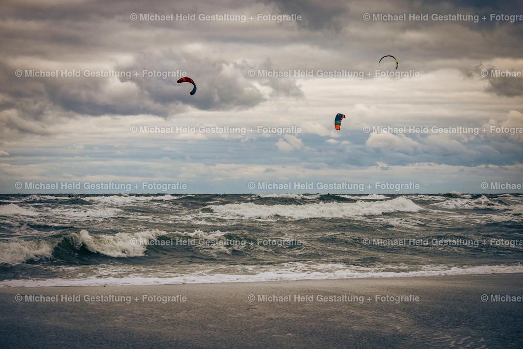 Kites_001